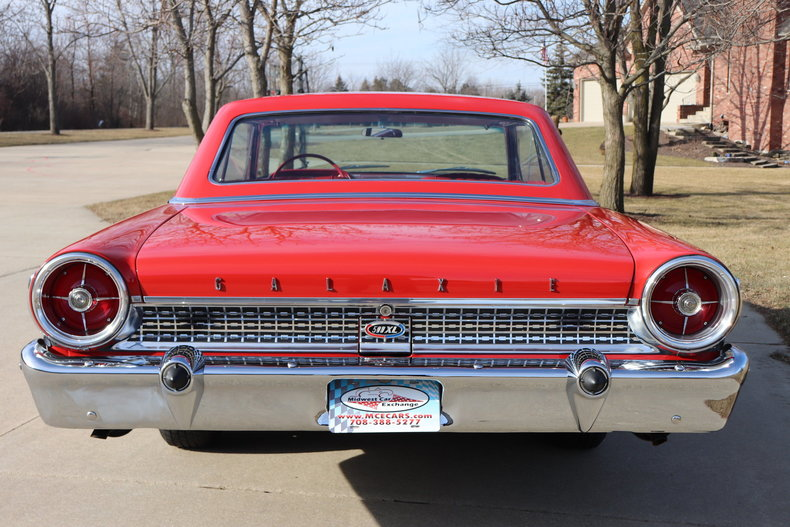 4973012cf8252 low res 1963 ford galaxie 500 xl