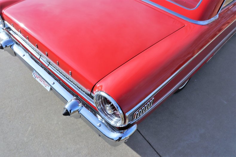 497320ef638a0 low res 1963 ford galaxie 500 xl
