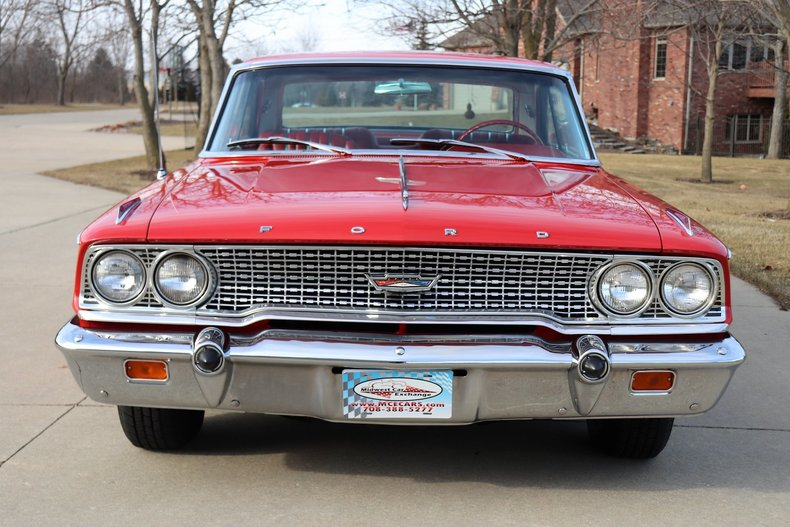 4973659424e6f low res 1963 ford galaxie 500 xl