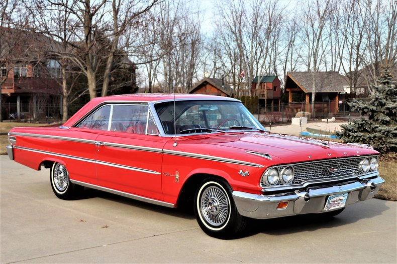 497384c1649eb low res 1963 ford galaxie 500 xl