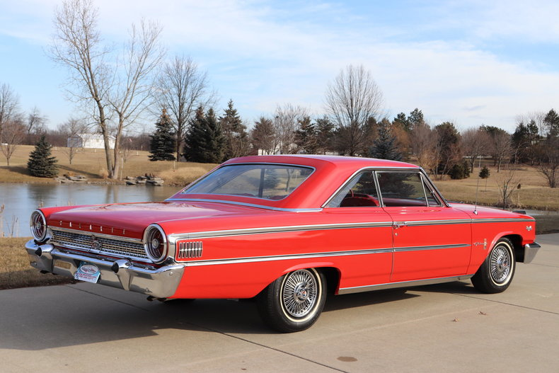 49740103a809f low res 1963 ford galaxie 500 xl