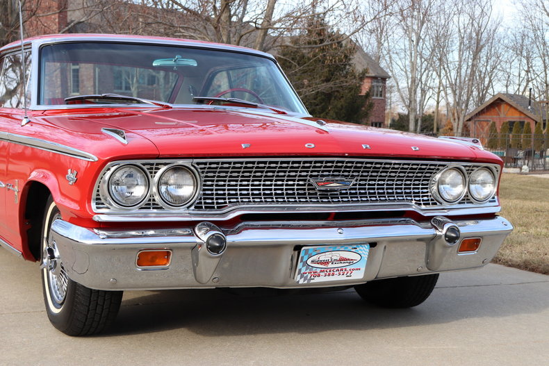 497417f33fe17 low res 1963 ford galaxie 500 xl