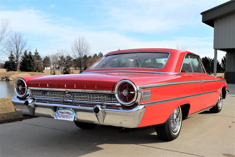49743f60b1ed9 low res 1963 ford galaxie 500 xl