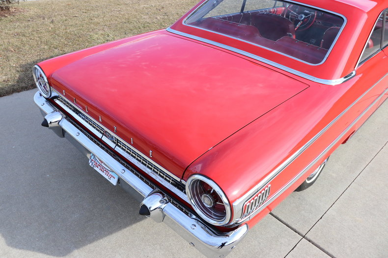 49745d6df9f1e low res 1963 ford galaxie 500 xl