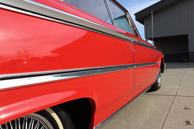 49746bce47bc8 low res 1963 ford galaxie 500 xl