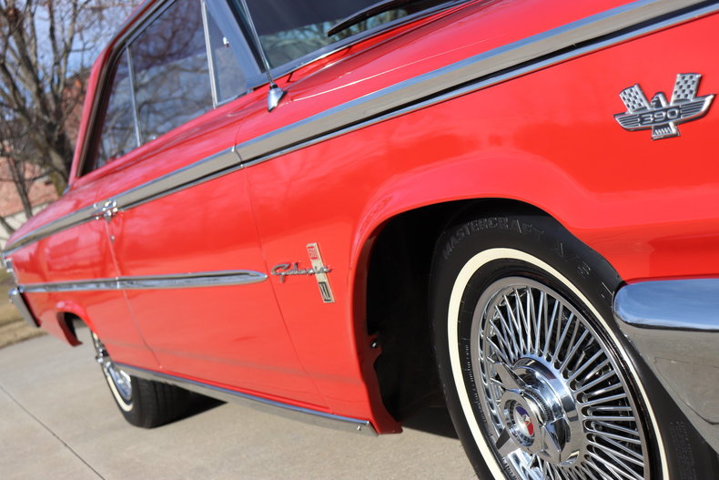 497519fd03512 low res 1963 ford galaxie 500 xl