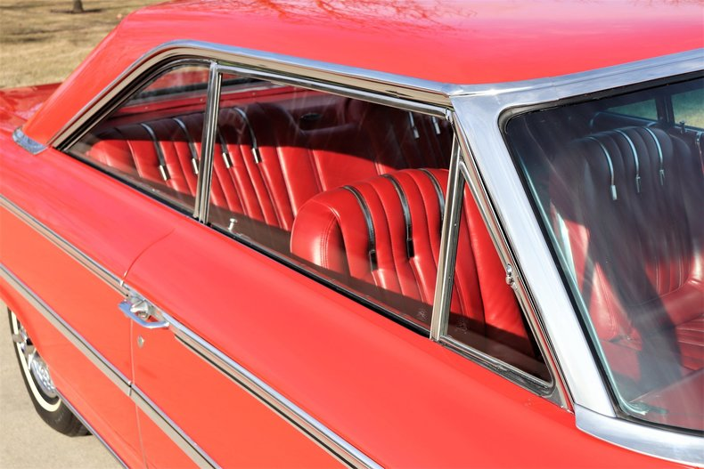 49752a52b16c9 low res 1963 ford galaxie 500 xl