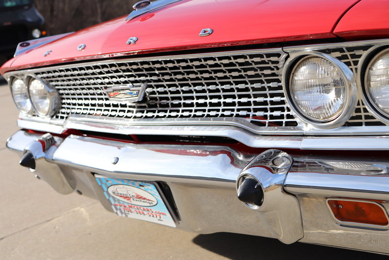 49753333afc9d low res 1963 ford galaxie 500 xl