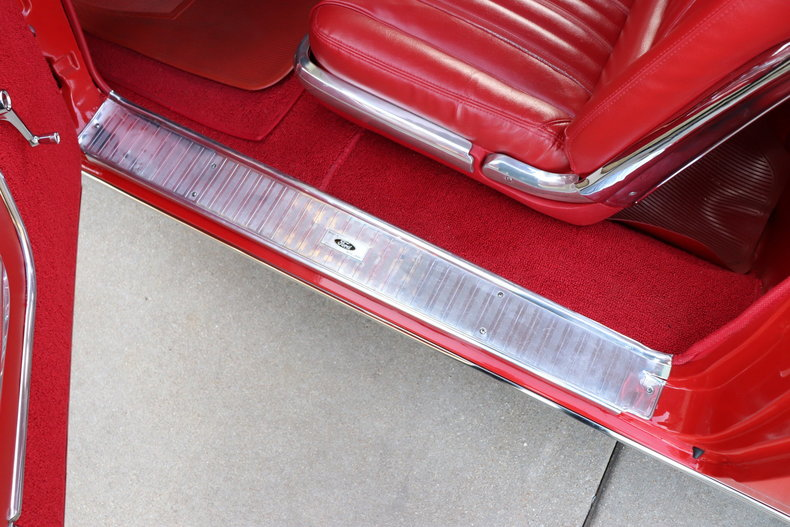 49761cec371b8 low res 1963 ford galaxie 500 xl