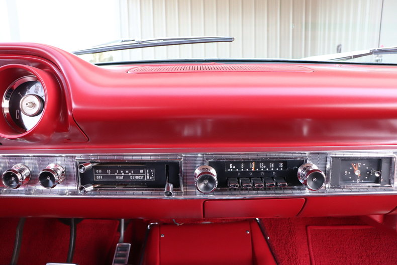 4977380eb5772 low res 1963 ford galaxie 500 xl