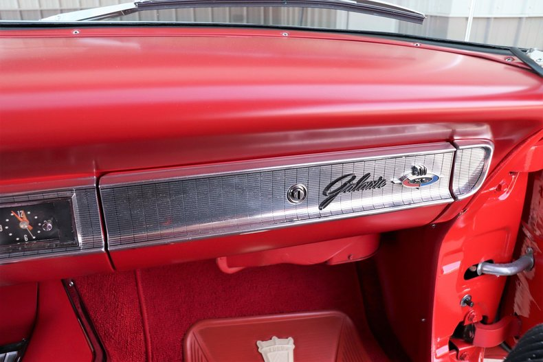 4977560b02d47 low res 1963 ford galaxie 500 xl