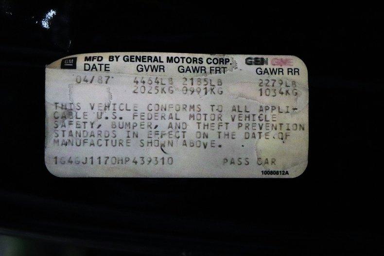 498059f3e7e0e low res 1987 buick grand national