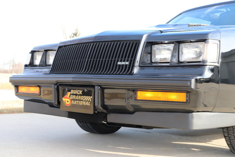 49819a24966f3 low res 1987 buick grand national