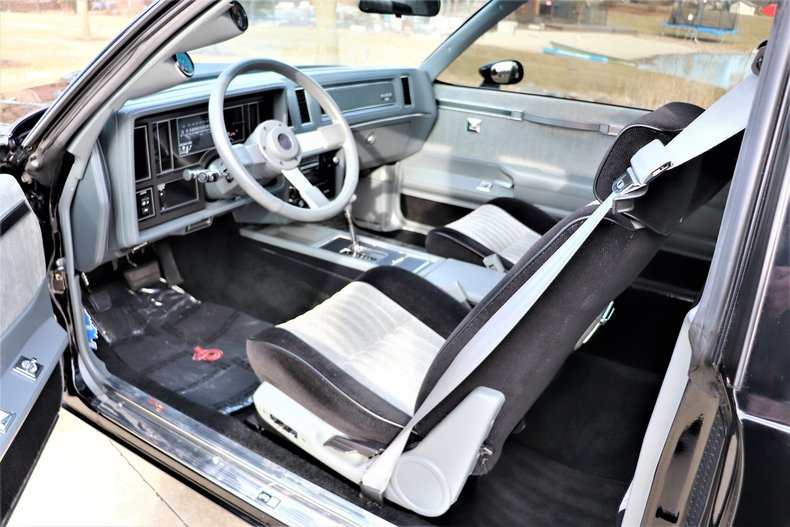49839814dbd64 low res 1987 buick grand national