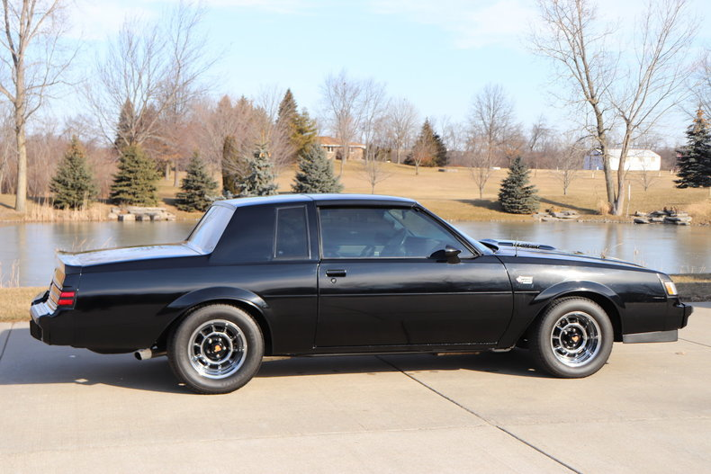49854fb2aa8a6 low res 1987 buick grand national