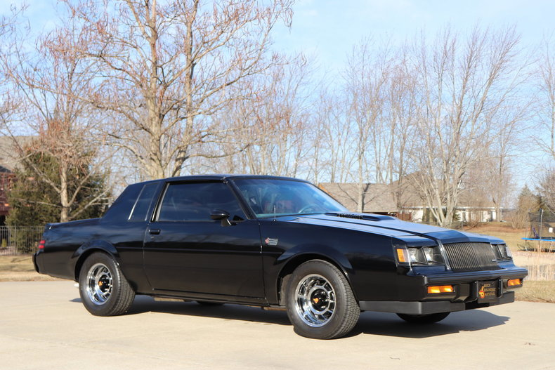 498577ac86f37 low res 1987 buick grand national