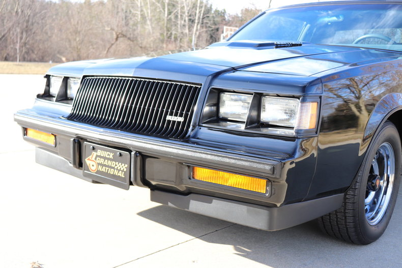 4985840bd08a6 low res 1987 buick grand national