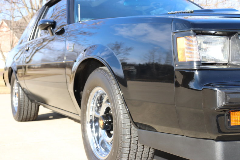 498624dfabfe8 low res 1987 buick grand national