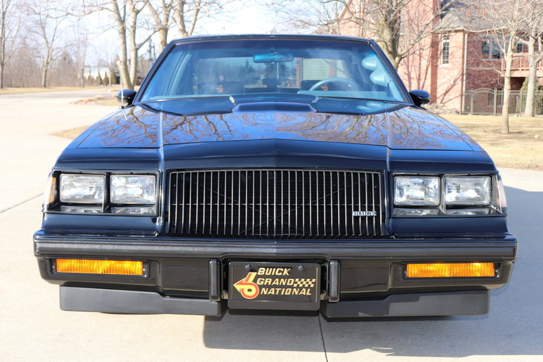 49863c51e47f8 low res 1987 buick grand national
