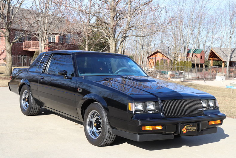 49875088be4ba low res 1987 buick grand national