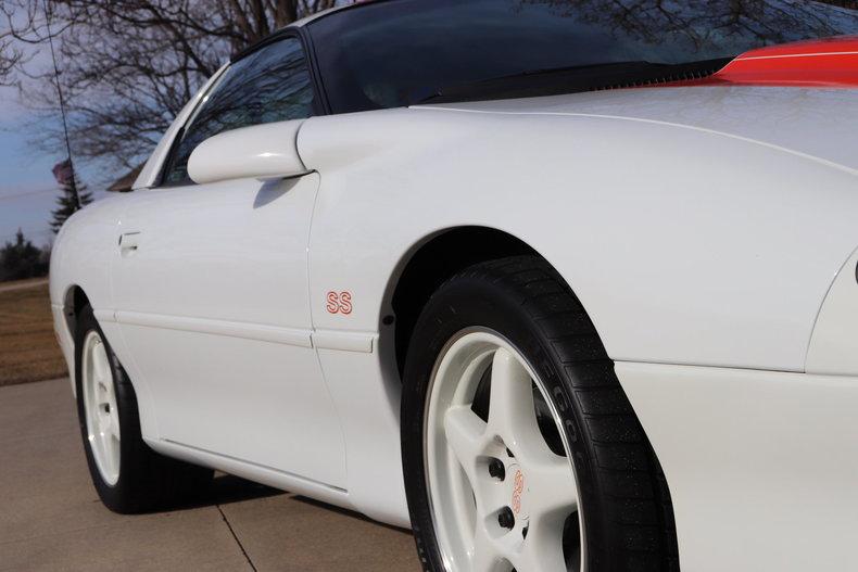 49911cf8cfb34 low res 1997 chevrolet camaro z28