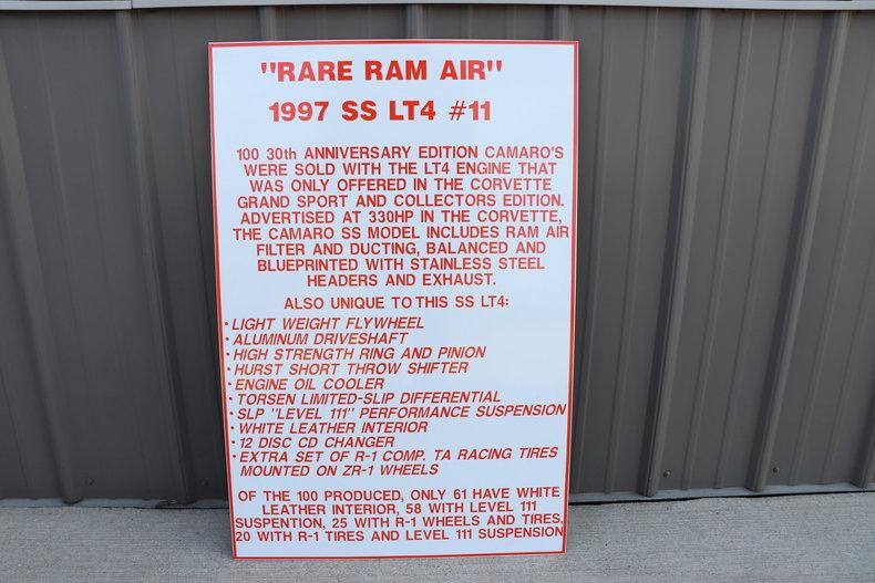 49945afea6986 low res 1997 chevrolet camaro z28