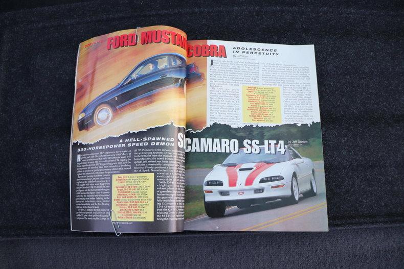 499592a9f2722 low res 1997 chevrolet camaro z28