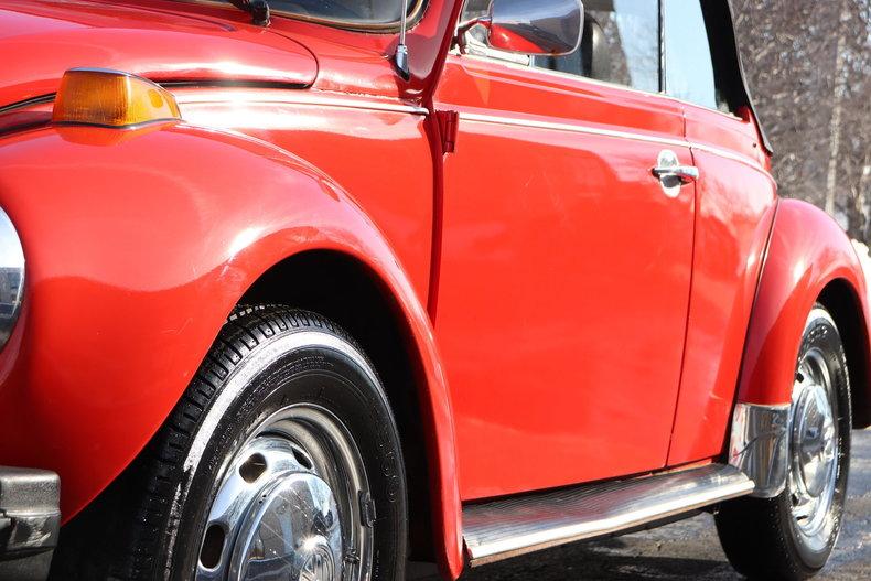 5007452259f6b low res 1978 volkswagen super beetle convertible