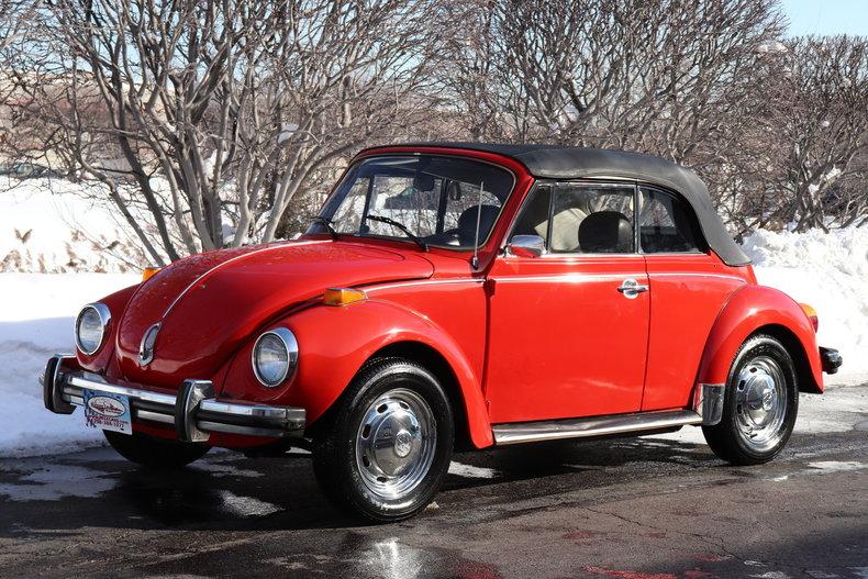 50075abe2ec0e low res 1978 volkswagen super beetle convertible