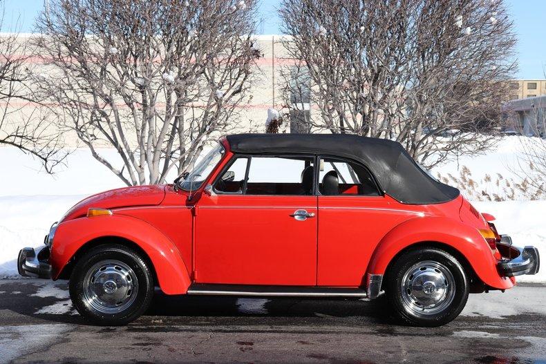 50077121c6b02 low res 1978 volkswagen super beetle convertible