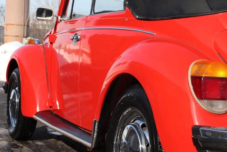 50078c0833994 low res 1978 volkswagen super beetle convertible