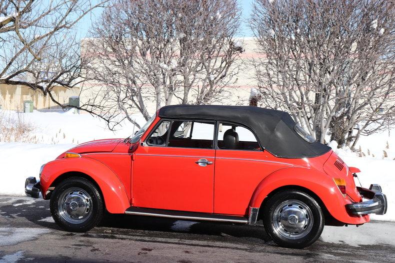 5007975cedaeb low res 1978 volkswagen super beetle convertible