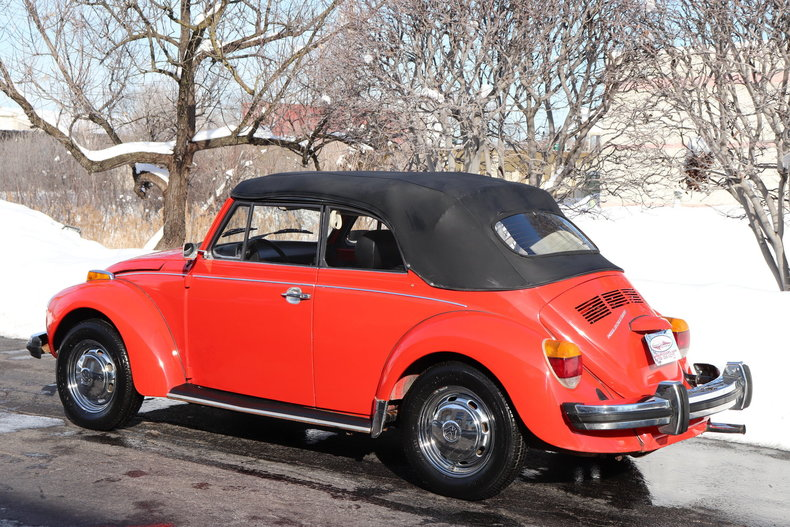 50080fedeb546 low res 1978 volkswagen super beetle convertible