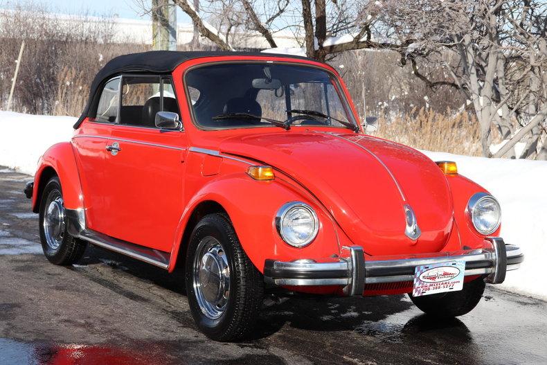 500825bac3a73 low res 1978 volkswagen super beetle convertible
