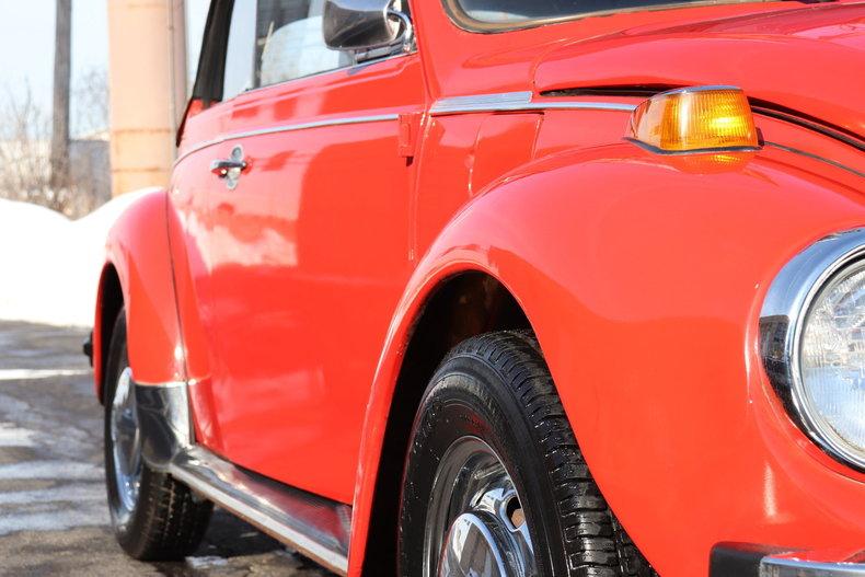 50085d5e37b4f low res 1978 volkswagen super beetle convertible
