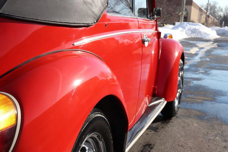 50086deabc33c low res 1978 volkswagen super beetle convertible