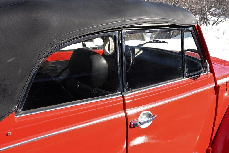 50087017bd773 low res 1978 volkswagen super beetle convertible
