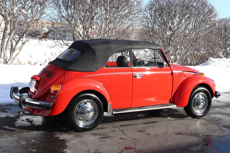 50088c4e4ff0e low res 1978 volkswagen super beetle convertible