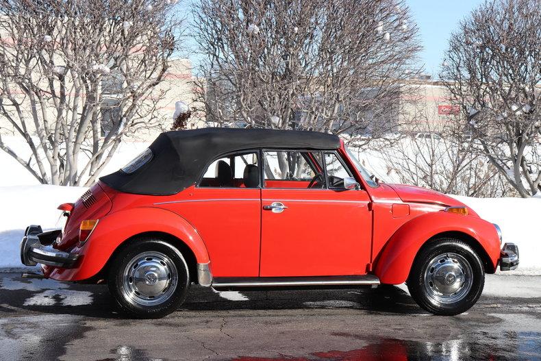 500892c82f920 low res 1978 volkswagen super beetle convertible