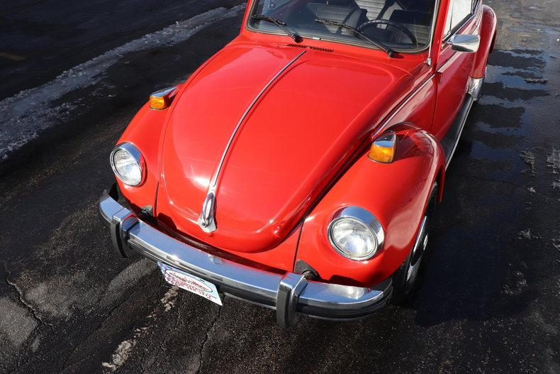 500916fc03e79 low res 1978 volkswagen super beetle convertible