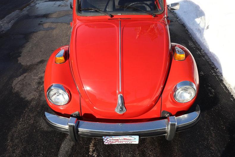 5009211956203 low res 1978 volkswagen super beetle convertible