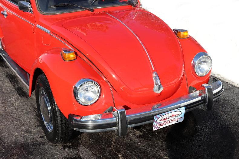 500933f389880 low res 1978 volkswagen super beetle convertible