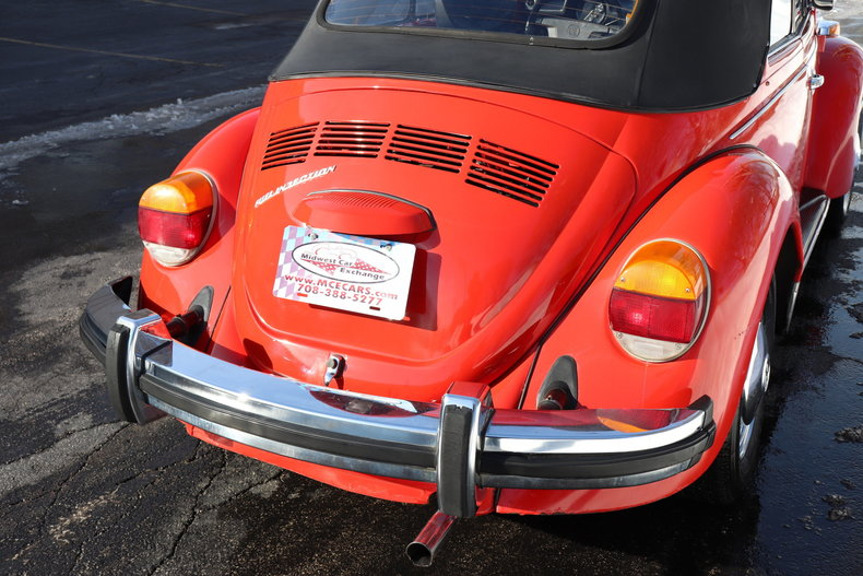 50095fa979b93 low res 1978 volkswagen super beetle convertible