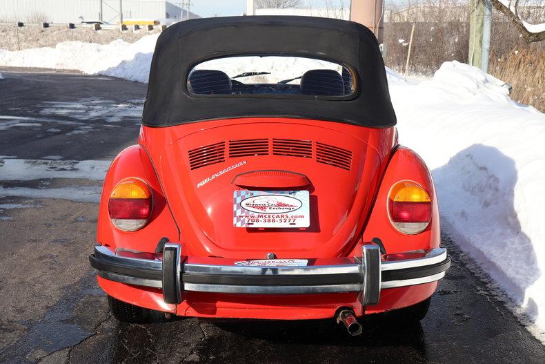 5009691fb26d9 low res 1978 volkswagen super beetle convertible