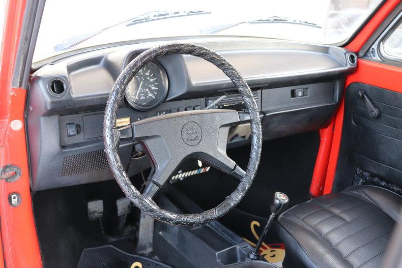 500980eaf27b4 low res 1978 volkswagen super beetle convertible