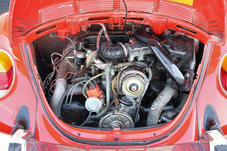 50100057528f6 low res 1978 volkswagen super beetle convertible