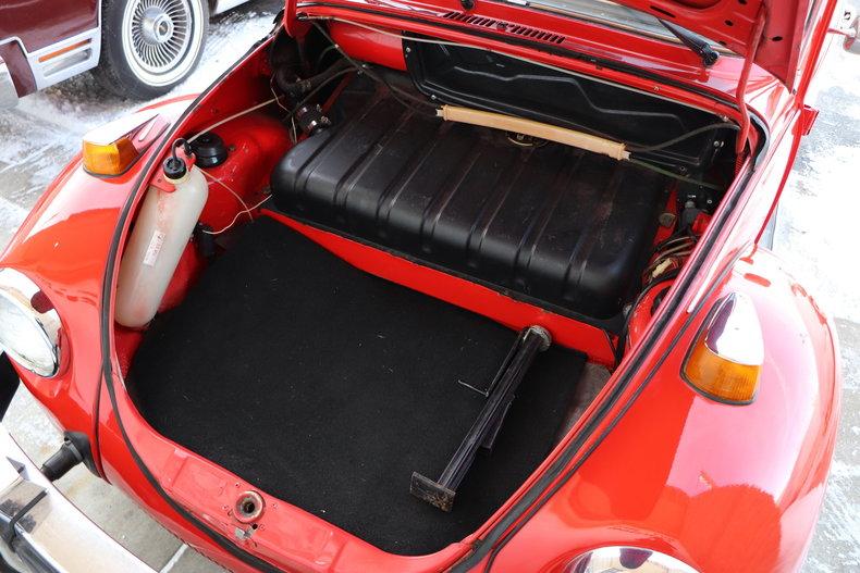 50104e534be8e low res 1978 volkswagen super beetle convertible