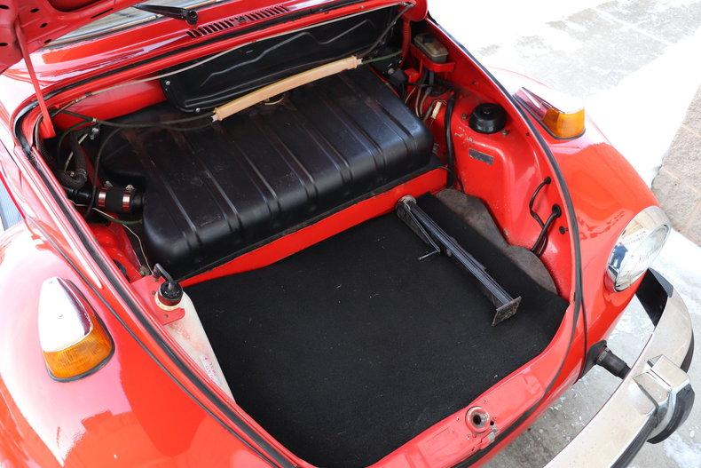 501052ec00ab9 low res 1978 volkswagen super beetle convertible