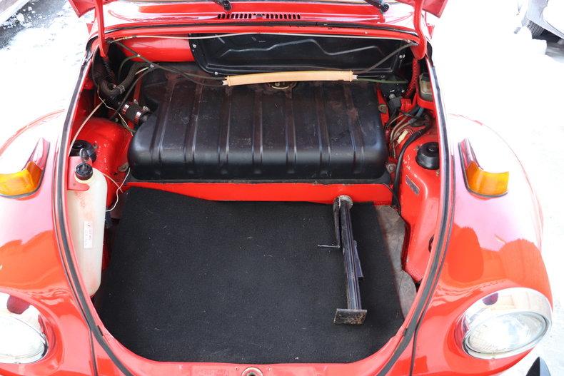 50106b5fd3538 low res 1978 volkswagen super beetle convertible