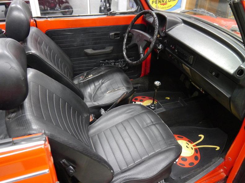 50199694df042 low res 1978 volkswagen super beetle convertible